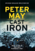 Peter May: Cast Iron: Enzo Macleod 6 (The Enzo Files)