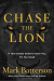 Mark Batterson: Chase the Lion: If Your Dream Doesn't Scare You, It's Too Small
