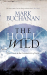 Mark Buchanan: The Holy Wild: Trusting in the Character of God