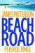 James Patterson: Beach Road
