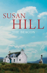 Susan Hill: The Beacon