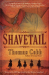 Thomas Cobb: Shavetail