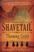 Thomas Cobb: Shavetail