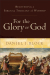 Daniel I. Block: For the Glory of God: Recovering a Biblical Theology of Worship