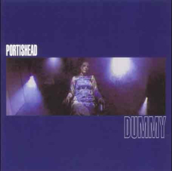 Portishead - Give me a reason to love you