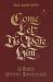 Paul David Tripp: Come, Let Us Adore Him: A Daily Advent Devotional