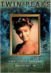 : Twin Peaks - The First Season (Special Edition)