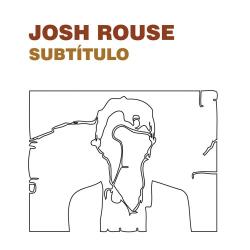 Josh Rouse -