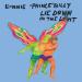 Bonnie Prince Billy -