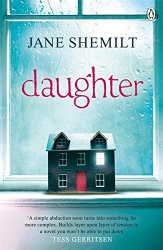 Jane Shemilt: Daughter