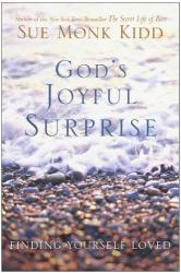 : God's Joyful Surprise