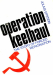 Julius Epstein, Bertram D. Wolfe (Introduction): Operation Keelhaul: The Story of Forced Repatriation From 1944 to the Present