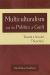 Paul Edward Gottfried: Multiculturalism and the Politics of Guilt: Toward a Secular Theocracy