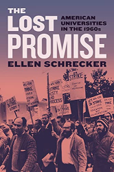 Ellen Schrecker: <br/>The Lost Promise