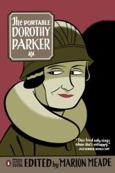 Dorothy Parker: The Portable Dorothy Parker