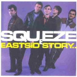 Squeeze -