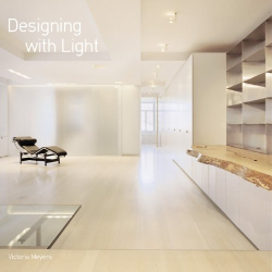 Victoria Meyers: Designing With Light