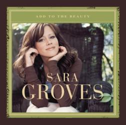 Sara Groves -