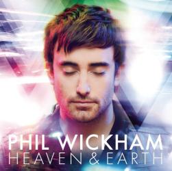 Phil Wickham - Heaven & Earth