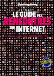 : Le guide des rencontres sur Internet
