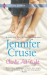 Jennifer Crusie: Charlie All Night