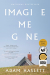Adam Haslett: Imagine Me Gone