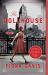 Fiona Davis: The Dollhouse: A Novel