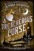 Deanna Raybourn: A Treacherous Curse