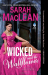Sarah MacLean: Wicked and the Wallflower
