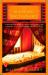 Sujata Massey: The Sleeping Dictionary