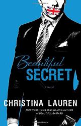 Christina Lauren: Beautiful Secret