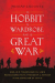 Joseph Loconte: A Hobbit, a Wardrobe, and a Great War: How J.R.R. Tolkien and C.S. Lewis Rediscovered Faith, Friendship, and Heroism in the Cataclysm of 1914-1918