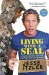 Jesse Itzler: Living with a SEAL: 31 Days Training with the Toughest Man on the Planet