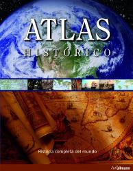 HF ULLMANN: Atlas historico