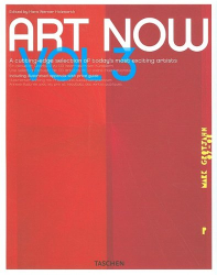 : Art Now, Volume 3