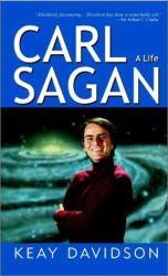 Keay Davidson: Carl Sagan: A Life