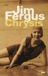 Jim FERGUS: Chrysis