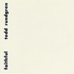 Todd Rundgren -