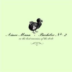 Aimee Mann -