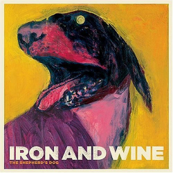 Iron and Wine -