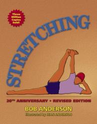 Bob Anderson: Stretching