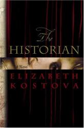 : The Historian