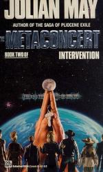 Julian May: Metaconcert (Intervention, No 2)
