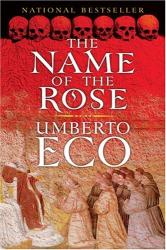 Umberto Eco: Name of the Rose