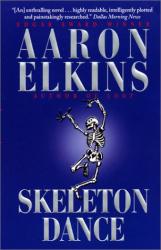 Aaron Elkins: Skeleton Dance