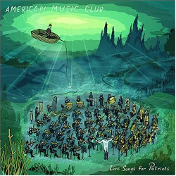 American Music Club -