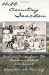 Diane Daniels Manning: Hill Country Teacher: Oral Histories from the One-Room School and Beyond