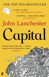 John Lanchester: Capital