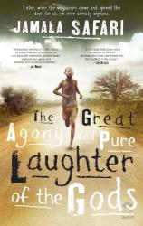 Jamala Safari: The Great Agony & Pure Laughter of the Gods