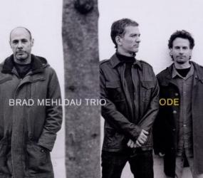 Brad Trio Mehldau - Ode